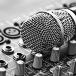 music-equipment