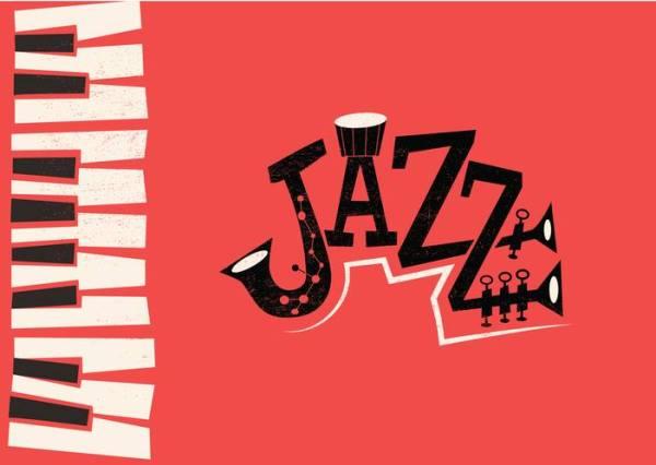 jazz jam session turkish