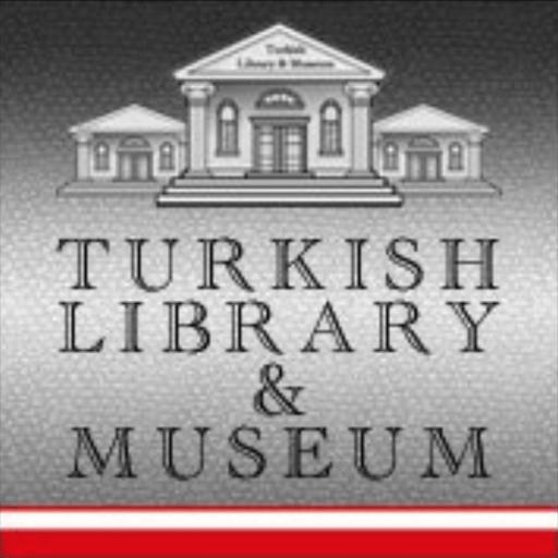 (c) Turkishlibrary.us
