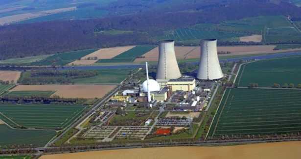 ikinci-nukleer-santrale-fransadan-teklif-var