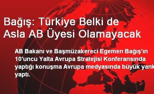 oto-bagis-turkiye-belki-de-asla-ab-uyesi-olam-5092164_o