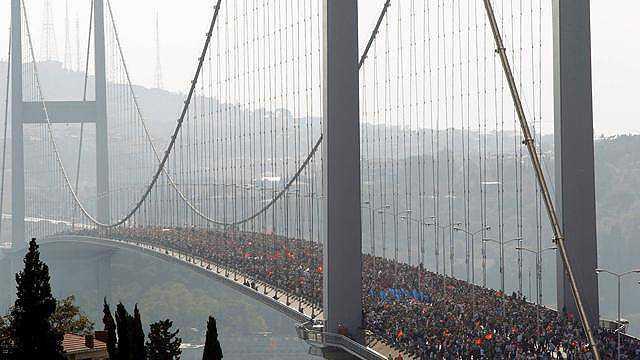 istanbul-maraton-640