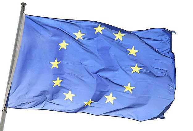 Avrupa 7 Haziran Seçimlerini Nasıl Değerlendirdi?