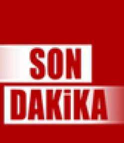 erdogandan_sok_17_aralik_aciklamasi_h5001