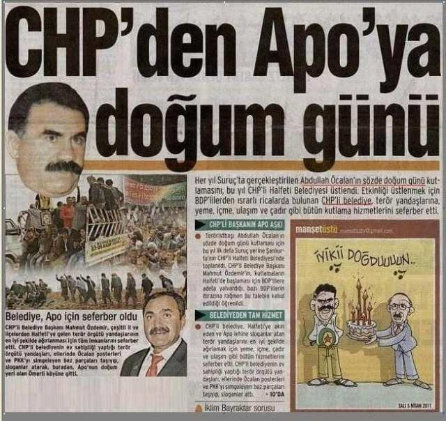 ak-chp