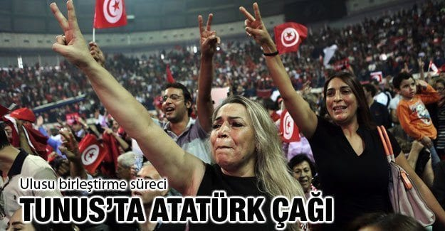 tunusta_ataturk_cagi_h59313