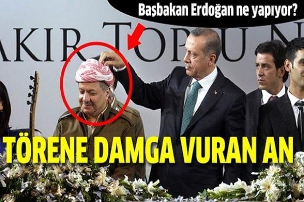 Erdogan_Barzani_konfeti_temizledi
