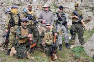 Kiralık.PKK.1