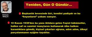 erkan_güçiz