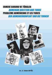 Kitap kapağı