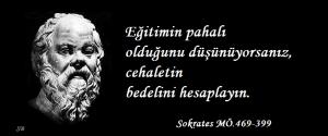 sokrates_966658