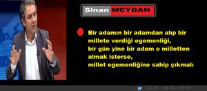 s_meydan_1