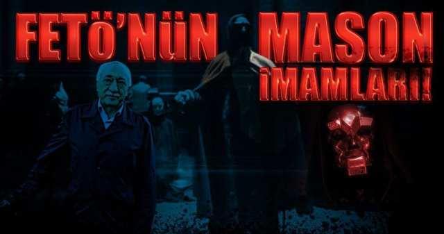 fetonun_mason_imamlari