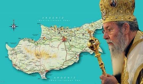 Iphestos Planı ile ilgili görsel sonucu