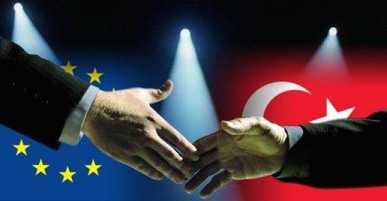 Avrupa Birliği Konusunda Kamuoyunu Doğru Bilgilendirelim