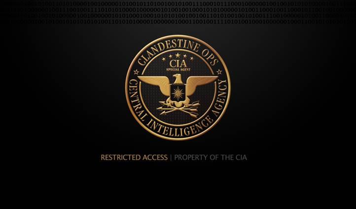 MK ULTRA PROJECT : The CIA, Tavistock Institute, and the Global