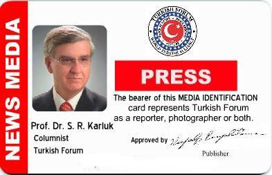 Türkiye, Rusya'nın Avrupa Konseyi'ne Dönüşünü Neden Destekledi?