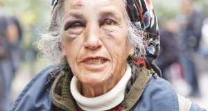 Perihan Pulat, 77 yaşında, emekli Sayıştay hakimi