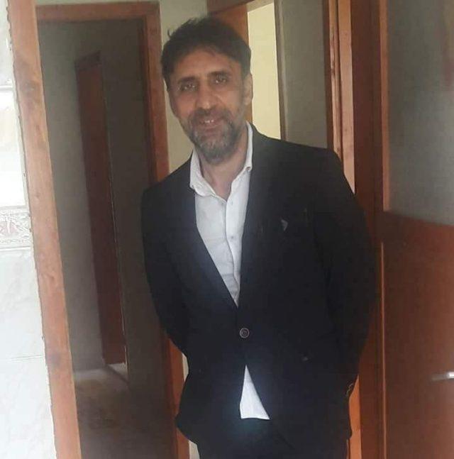 Fatih Karaçam