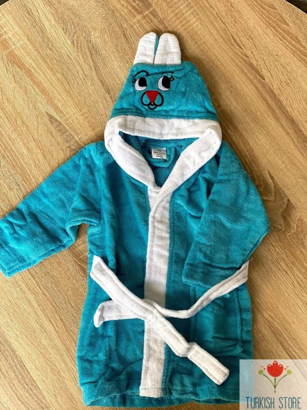 bathrobe-green2