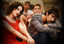 Sadece Sen − Only You (Movie 2014)