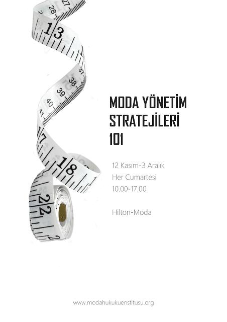 moda-yonetim-stratejileri-101-egitim-programi-afis