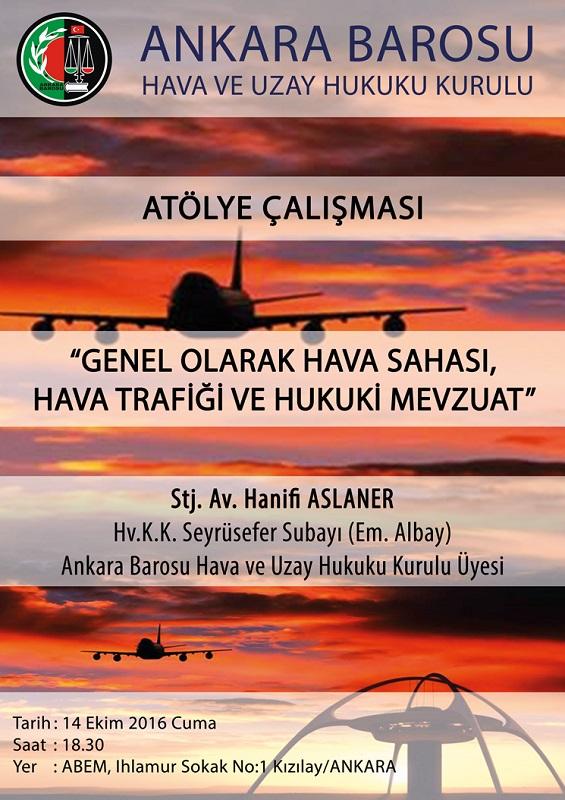 atolye20161014
