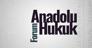 Anadolu Hukuk Ulusal Forumu