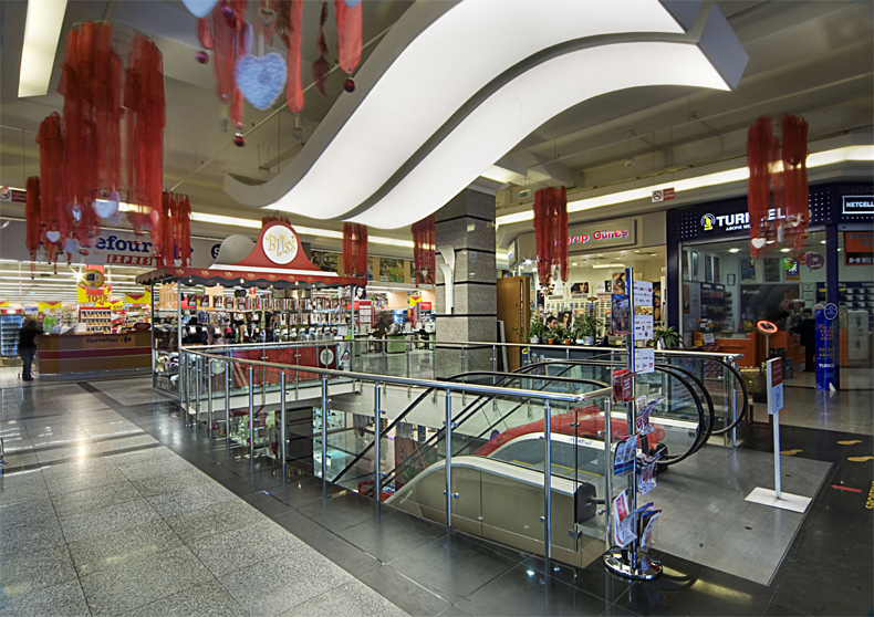 Adana Mall Turkey To be more clear you can sequel see articles which is still related to information about which available following. Hope a ...