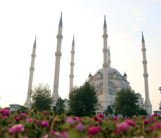 resized_e770b-aafoto_2907030_280720140926450000_r_gen_20140728000000_aa-picture-20140728-2907030-high 21 معلومة قد لا تعرفها عن تركيا