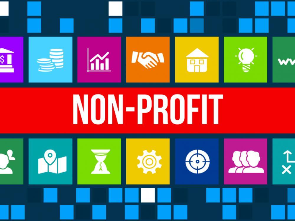 Family, Community & Non-Profit