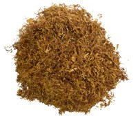 Manitou Additive Free Hand Rolling Tobacco 30g
