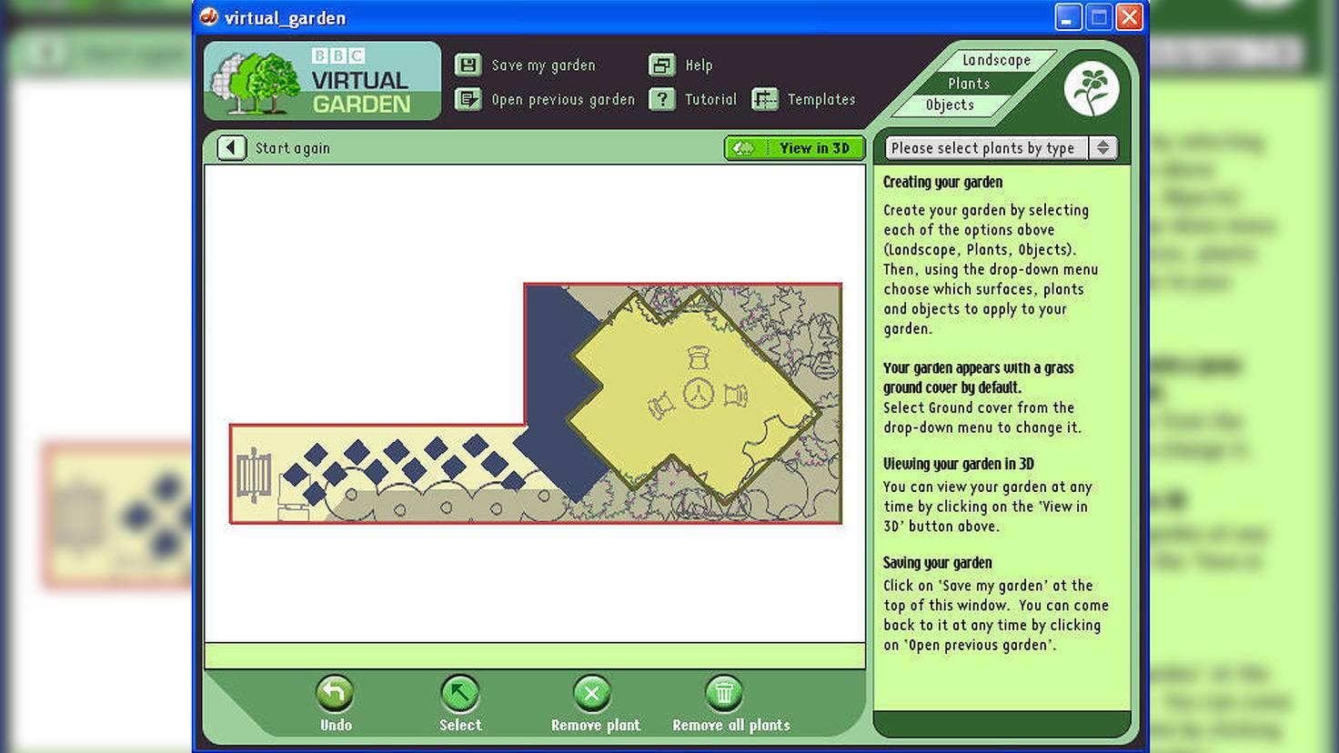 GartenplanerApps Kostenlose Software  Apps fr eine