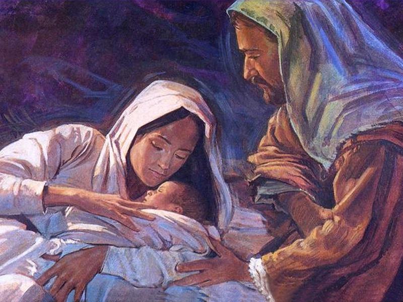 Resultado de imagen para jesús baby