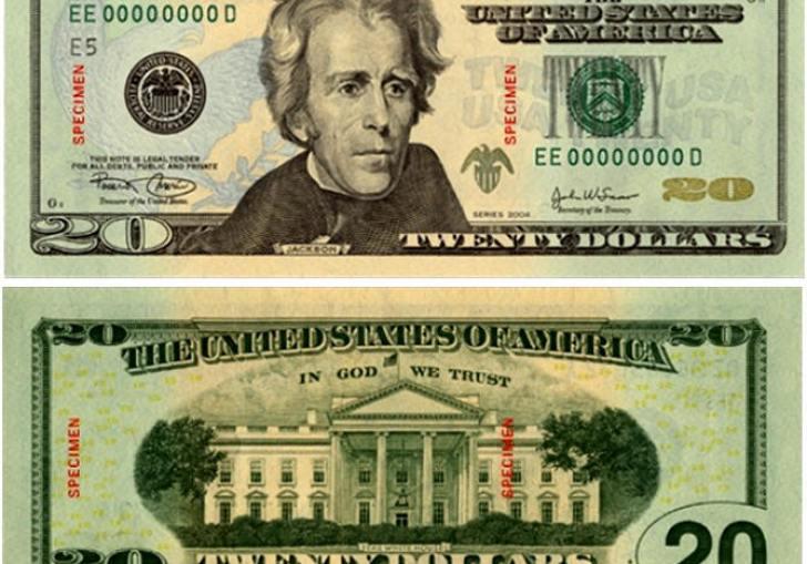 Ideas For New Bills