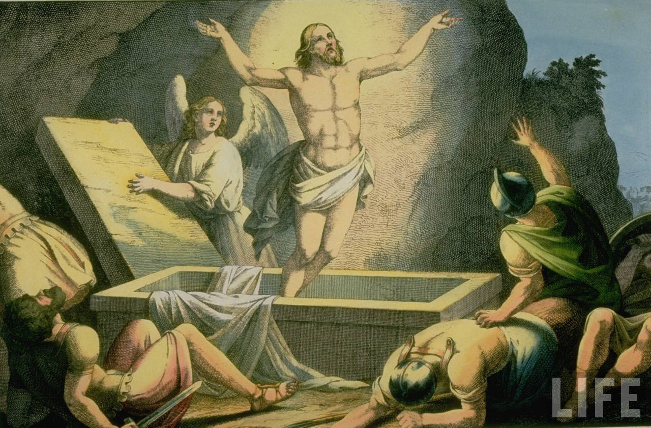 https://i0.wp.com/www.turnbacktogod.com/wp-content/uploads/2009/02/the-resurrection-of-jesus-christ.jpg