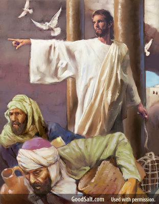 https://i0.wp.com/www.turnbacktogod.com/wp-content/uploads/2009/11/Jesus-Christ-Pics-2305.jpg