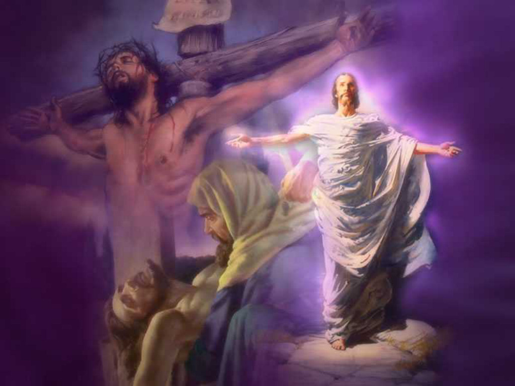 http://www.turnbacktogod.com/wp-content/uploads/2010/03/Jesus-Resurrection-Pictures-13.jpg