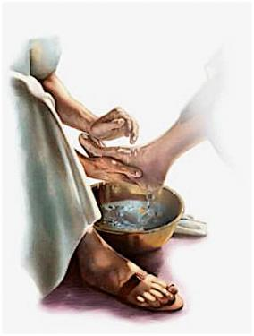 https://i0.wp.com/www.turnbacktogod.com/wp-content/uploads/2010/03/Jesus-washing-feet-12.jpg