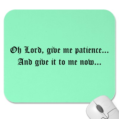 Prayers-for-Patience.jpg