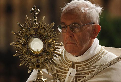 Image result for eucharist