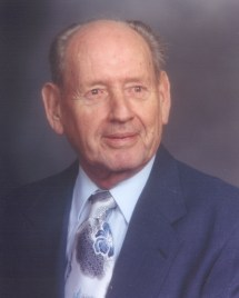 Shelby Ohio Obituaries Glen Wallace - Year of Clean Water