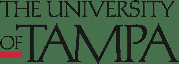 Leeds resident graduates from University of Tampa