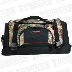 86eff169a73 Lovable Fieldline Rolling Duffle Bag Item Fieldline Rolling Duffle Bag  Rolling Duffle Bag Wheels Shoulder Strap