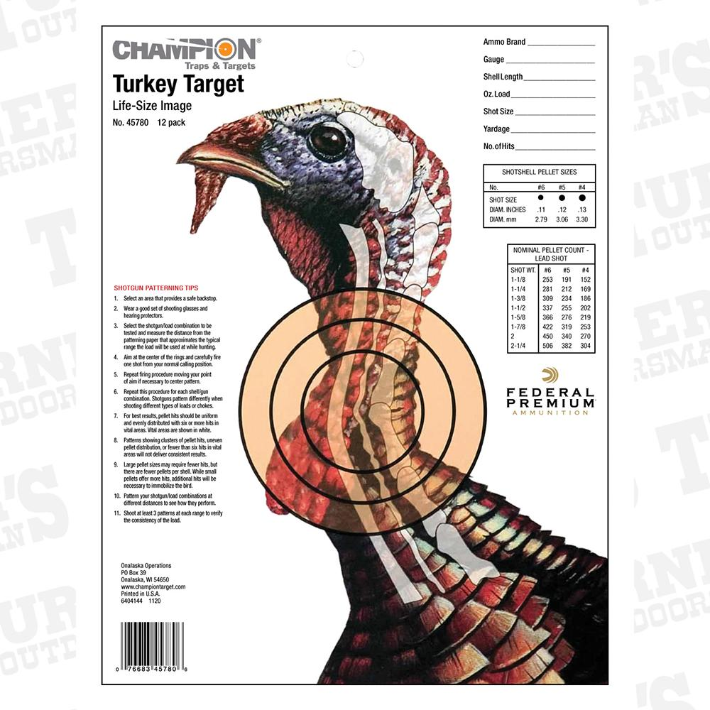 hight resolution of diagram wild turkey archery shooting