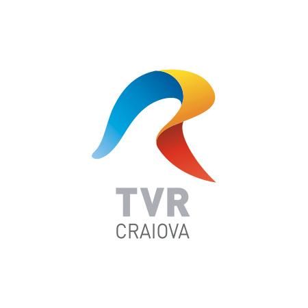 TVR Craiova