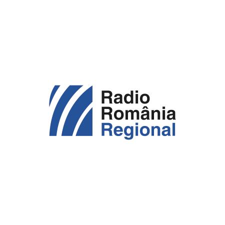 Radio Romania Regional