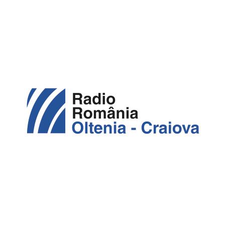 Radio Romania Oltenia Craiova