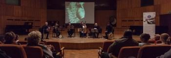 "Colegiul National de Arta ""Ion Vidu"" TIMISOARA"