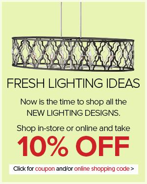 lamps builder led solar lights